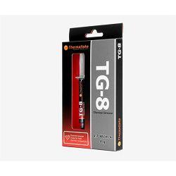 Thermaltake TG-8, termalna pasta za CPU, 4g