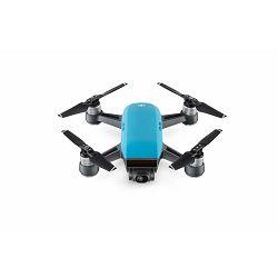 DJI SPARK, Sky Blue (EU) CP.PT.000743