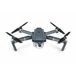 Dron DJI Mavic Pro (EU) CP.PT.000498