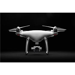 DJI Phantom4 Advanced (EU) CP.PT.000687