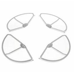 DJI P4 zaštita za propelere