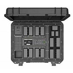 Dodatak za Inspire 2 (Battery Station for TB50)