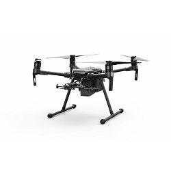 Dron DJI MATRICE 210 V2 Combo