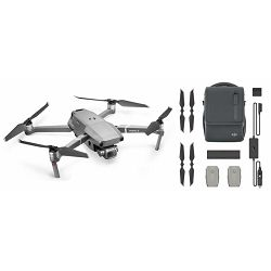 DJI Mavic 2 Pro + Fly More Kit Bundle
