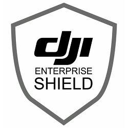 Dodatno jamstvo DJI Enterprise Shield Plus(Mavic 2 Enterpris