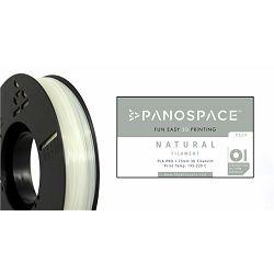PANOSPACE 3D fillaments (punjenje bijela)