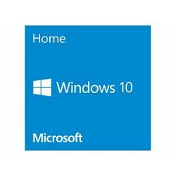 OEM Windows 10 Home Cro 32-bit, KW9-00181