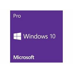 OEM Windows 10 PRO Cro 32-bit, FQC-08965