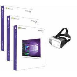 DSP Windows 10 pro paket