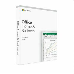 FPP Office Home and Business 2019 Cro Medialess