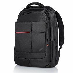 Lenovo ruksak ThinkPad Professional , 4X40E77324