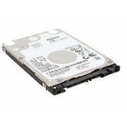 Lenovo hard disk 500GB za prijenosno računalo