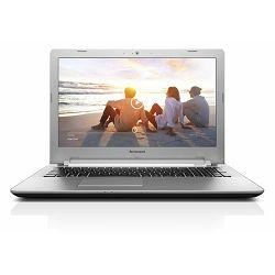 Laptop Lenovo 500-15ISK, 80NT00YMSC