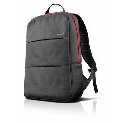 Lenovo torba 15.6