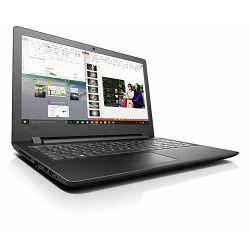 Laptop Lenovo 110-15IBR, 80T7007QSC, Free DOS, 15,6