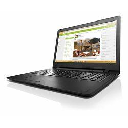 Laptop Lenovo 110-15IBR, 80T7007PSC, Free DOS, 15,6