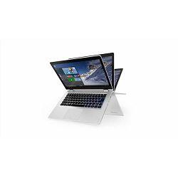 Laptop Lenovo Yoga 510-14ISK, 80S700E2SC