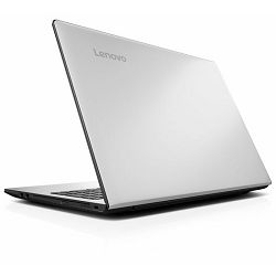Laptop Lenovo 310-15ISK, 80TV00P0SC, Free DOS, 15,6