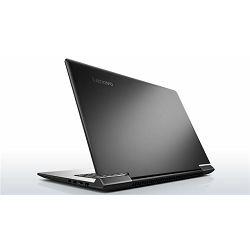 Laptop Lenovo 700-17ISK, 80RV0091SC, Free DOS, 17,3