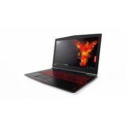Laptop Lenovo Y520-15IKBN, 80WK009XSC, Free DOS, 15,6