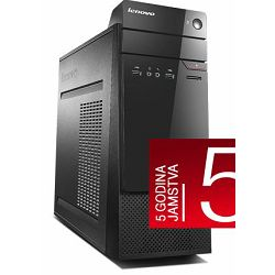 Računalo Lenovo S510 TW, 10KWS05C00