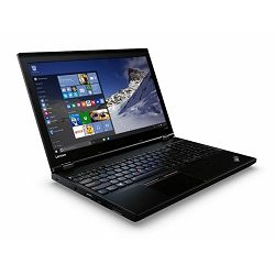 Laptop Lenovo Thinkpad L560, 20F1S0LT00