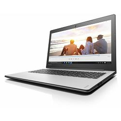 Laptop Lenovo 310-15ISK, 80SM01X9SC, Free DOS, 15,6