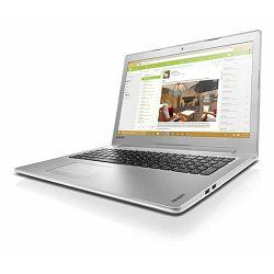Laptop Lenovo 510-15ISK, 80SR00NFSC, Free DOS, 15,6