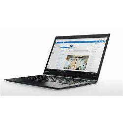 Laptop Lenovo Thinkpad X1 Yoga, 20FQ003XSC