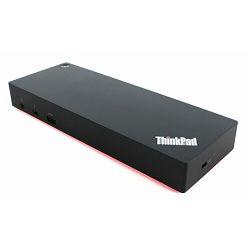 Lenovo ThinkPad Thunderbolt 3 Dock, 40AC0135EU