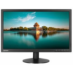 Monitor Lenovo 22