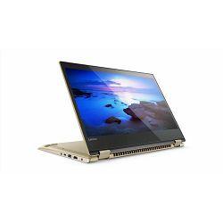 Laptop Lenovo Yoga 520-14IKB, 80X800BRSC, Win 10, 14