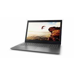 Laptop Lenovo 320-15IAP, 80XR00CBSC, Free DOS, 15,6