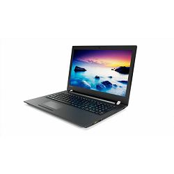 Laptop Lenovo V510-15IKB, 80WQ023WSC, Free DOS, 15,6