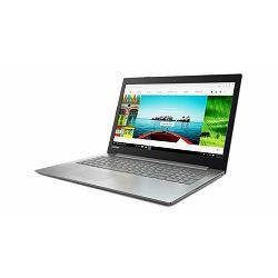 Laptop Lenovo 320-15IAP, 80XR00KBSC, Win 10, 15,6