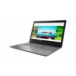Laptop Lenovo 320-15IAP, 80XR00M4SC, Win 10, 15,6