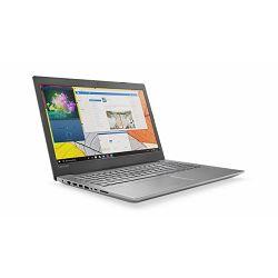 Laptop Lenovo 520-15ISK, 80YL00B8SC, Free DOS, 15,6