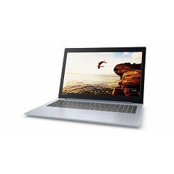 Laptop Lenovo 320-15IAP, 80XR00CGSC, Free DOS, 15,6