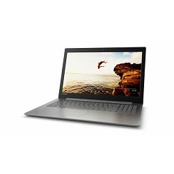 Laptop Lenovo 320-15ISK, 80XH0090SC, Free DOS, 15,6