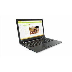 Laptop Lenovo V510-15IKB, 80WQ022HSC, Free DOS, 15,6