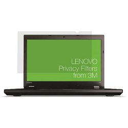 3M 15.6W Privacy Filter from Lenovo