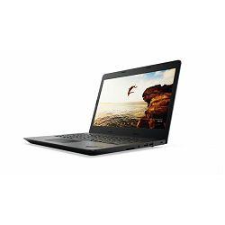 Laptop Lenovo E470, 20H1006KSC