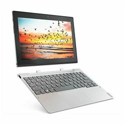 Laptop Lenovo MIIX 320-10ICR, 80XF003SSC