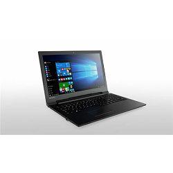 Laptop Lenovo V110-15IAP, 80TG011GSC, Free DOS, 15,6