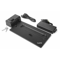 Lenovo doking ThinkPad Ultra 135W, 40AJ0135EU