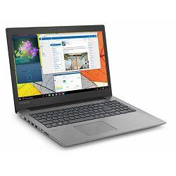 Laptop Lenovo 330-15IGM, 81D100DKSC