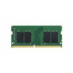 Memorija za prijenosno računalo Lenovo SO-DIMM DDR4 8GB 2400MHz
