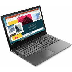 Laptop Lenovo V130-15IKB, 81HN00HGSC