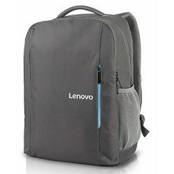 Lenovo B515 ruksak za 15,6, GX40Q75217