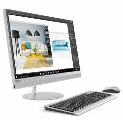 Računalo AiO Lenovo 520-27ICB, F0DE001PSC